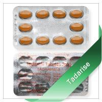 инструкция по применению сиалиса 5 мг